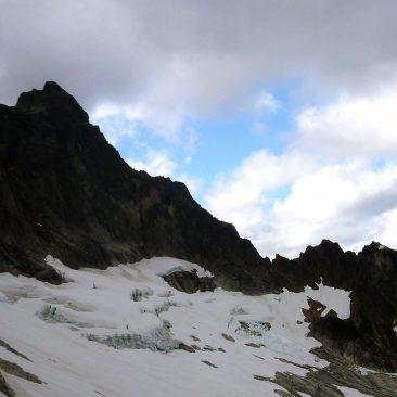 Mount Triumph